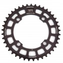 BOX ONE 7075 CHAINRING