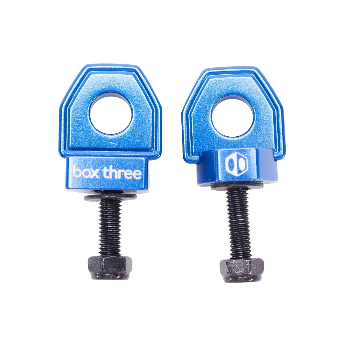 BOX THREE CHAIN TENSIONERS