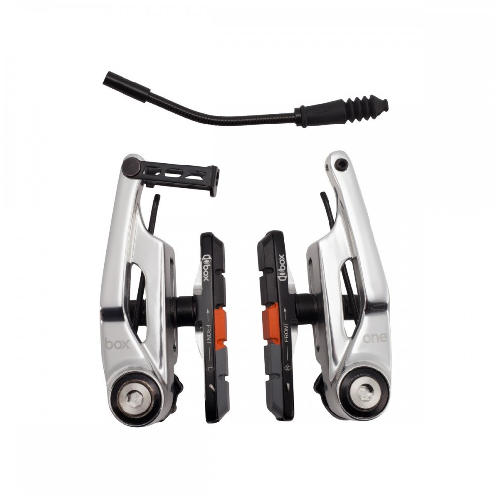BOX ONE V-BRAKES 85MM CANTILEVER