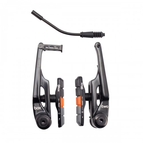 BOX TWO PRO V-BRAKE CANTILEVER