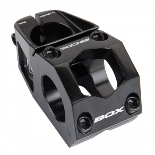 BOX DELTA STEM 31.8MM
