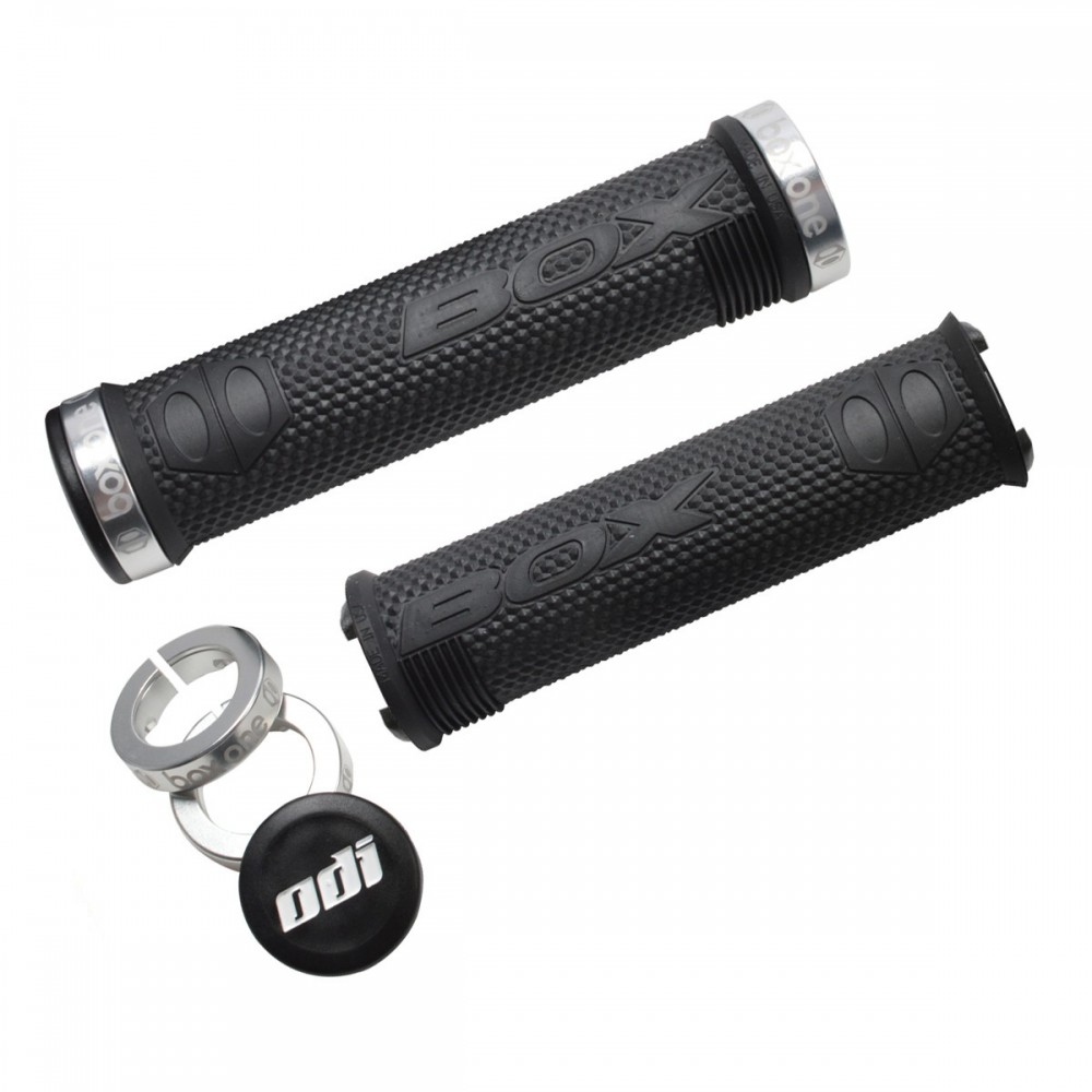 BOX ONE GRIPS