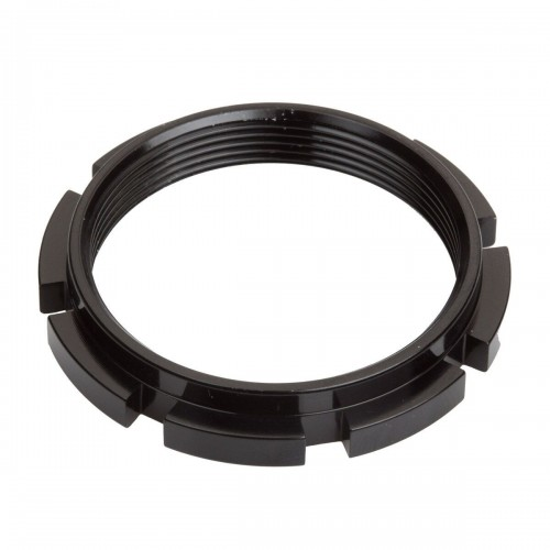 EDGE ALLOY HUB LOCK RING