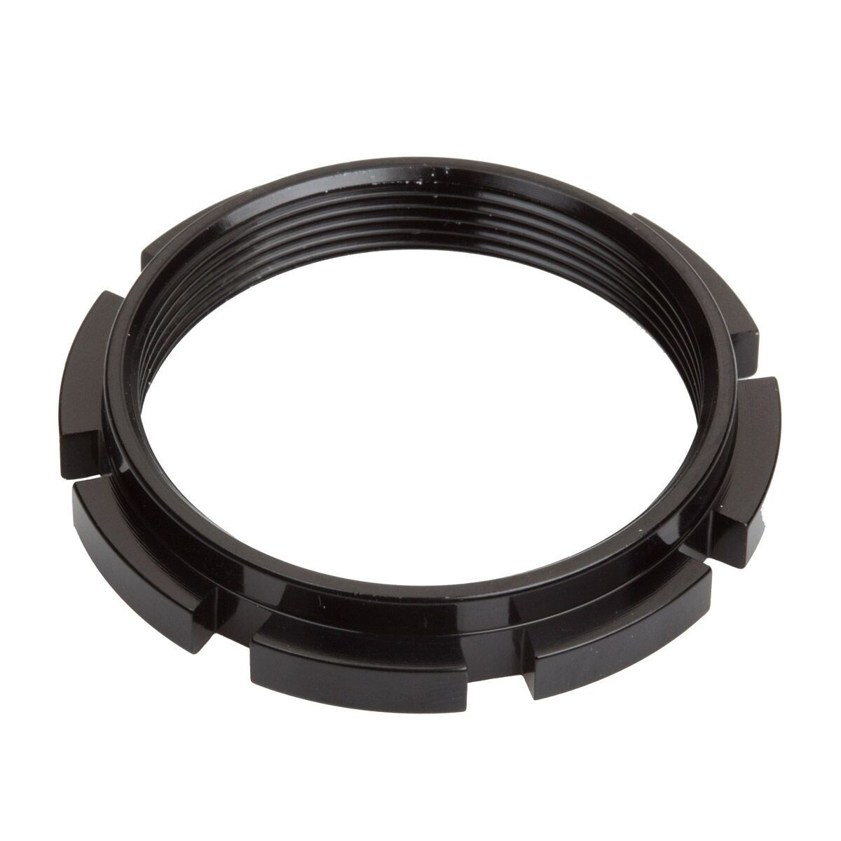 BOX EDGE ALLOY HUB LOCK RING