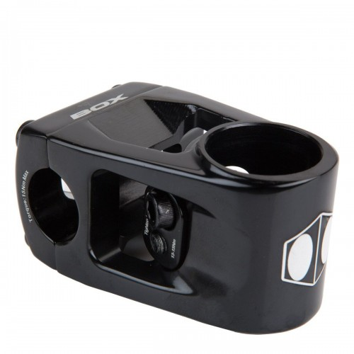 BOX TWO CENTER CLAMP STEM
