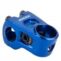 """BOX TWO CENTER CLAMP 1"""" STEM"""