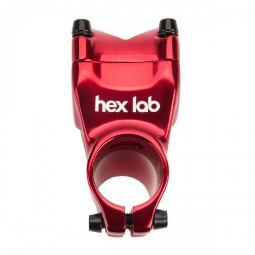 HEX LAB MINI 28.6 STEM