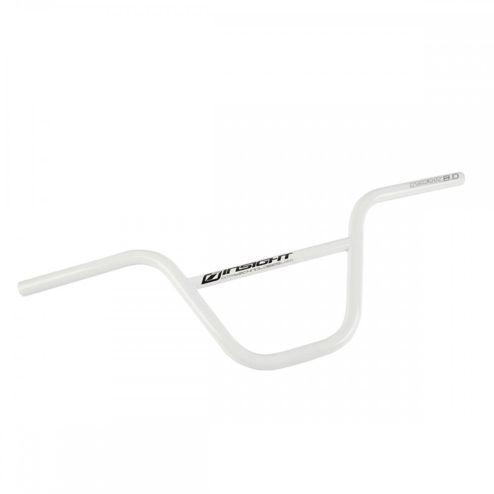 INSIGHT HANDLEBAR 8.0""