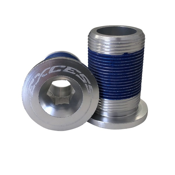 EXCESS LSP SPINDLE BOLT