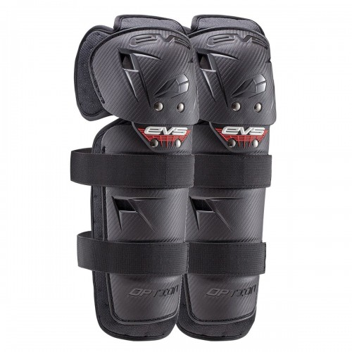 EVS OPTION 2016 KNEE-SHIN GUARDS