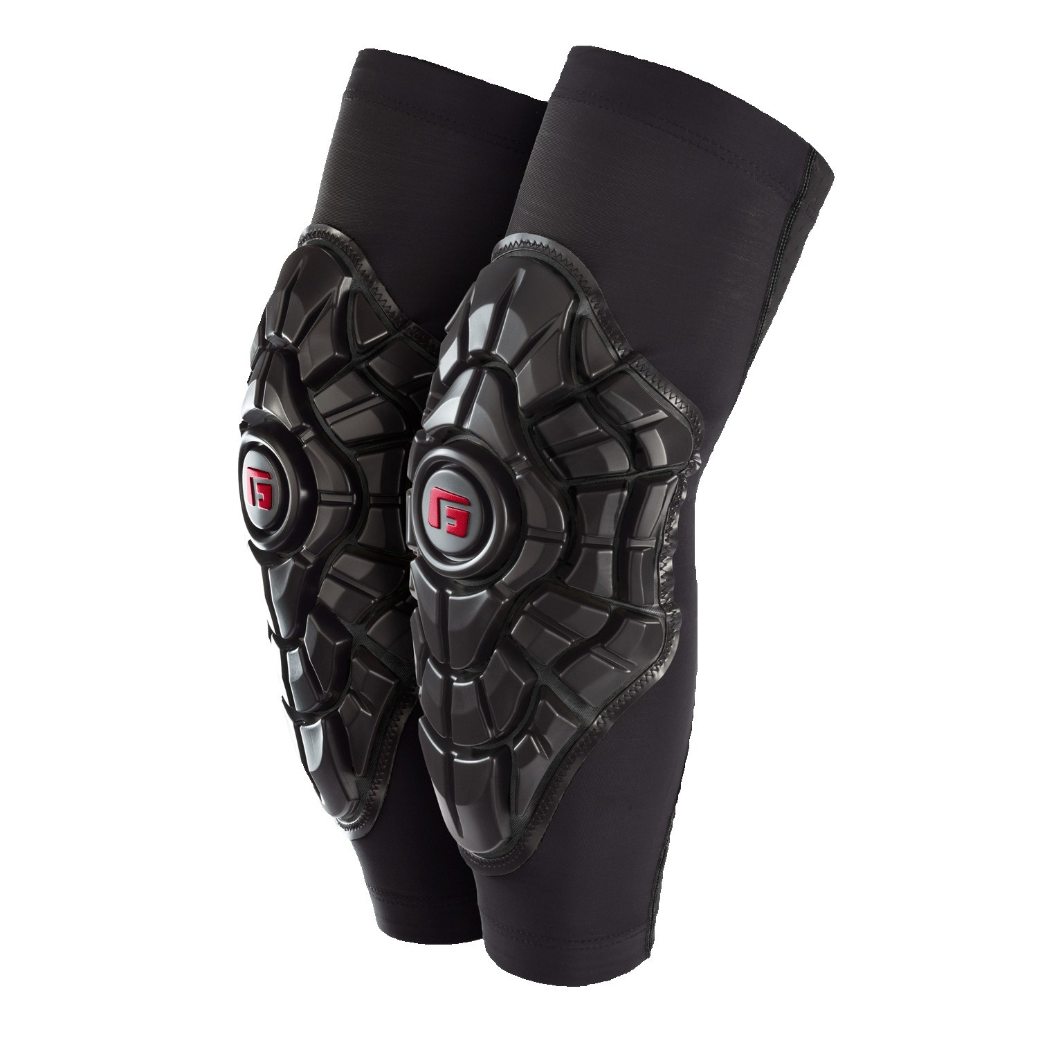 G-FORM ELITE ELBOW GUARD BLACK
