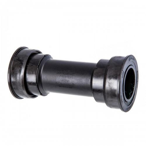 SHIMANO XTR PF24 86-92mm Bottom bracket