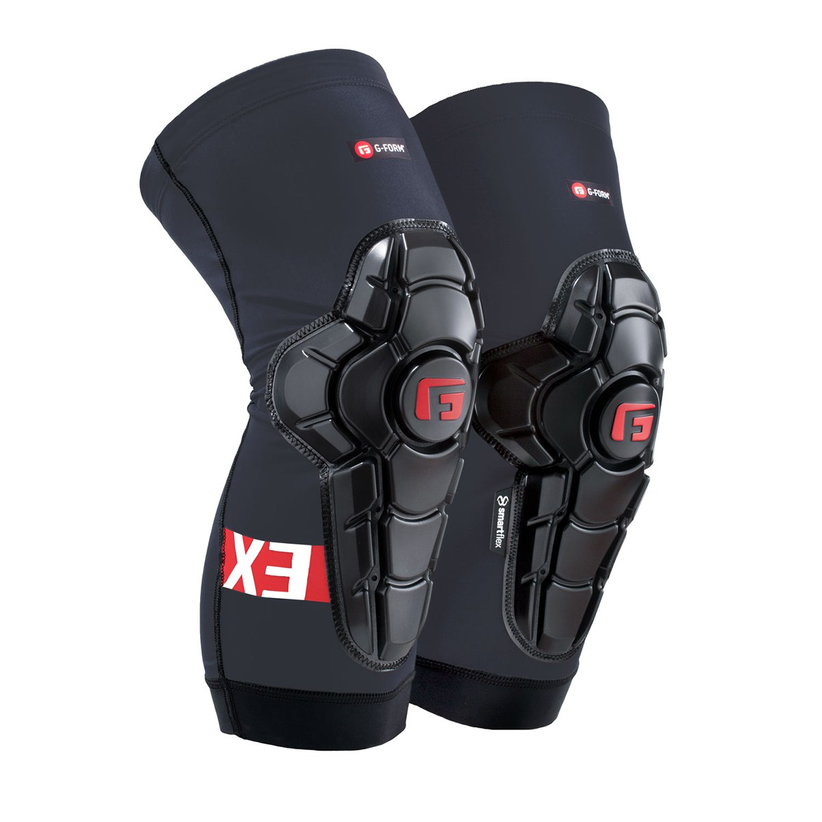 G-FORM YOUTH PRO-X3 KNEE PADS