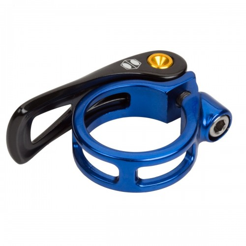 BOX ONE QR SEAT CLAMP 31.8MM