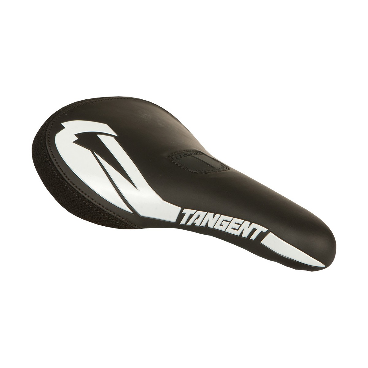 TANGENT CARVE PIVOTAL SEAT
