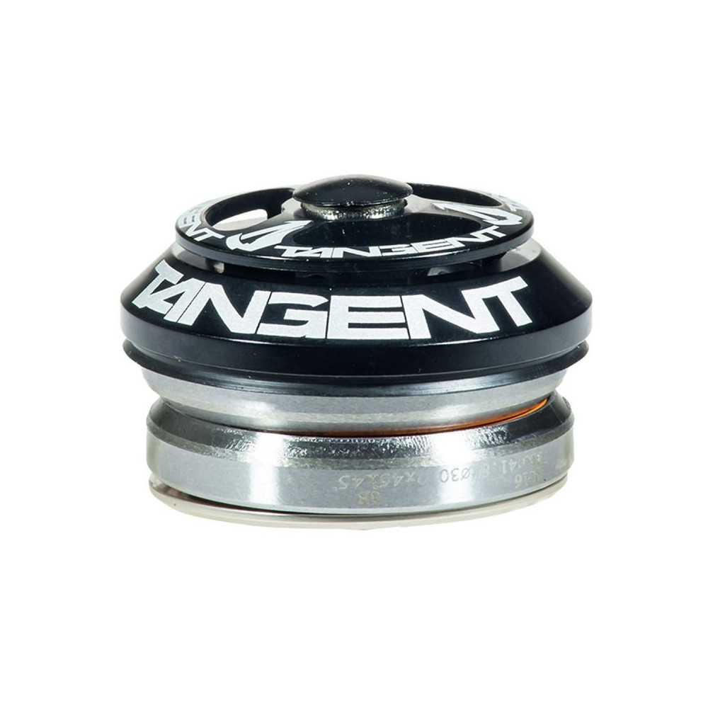 """TANGENT INTEGRATED HEADSET 1-1/8"""""""