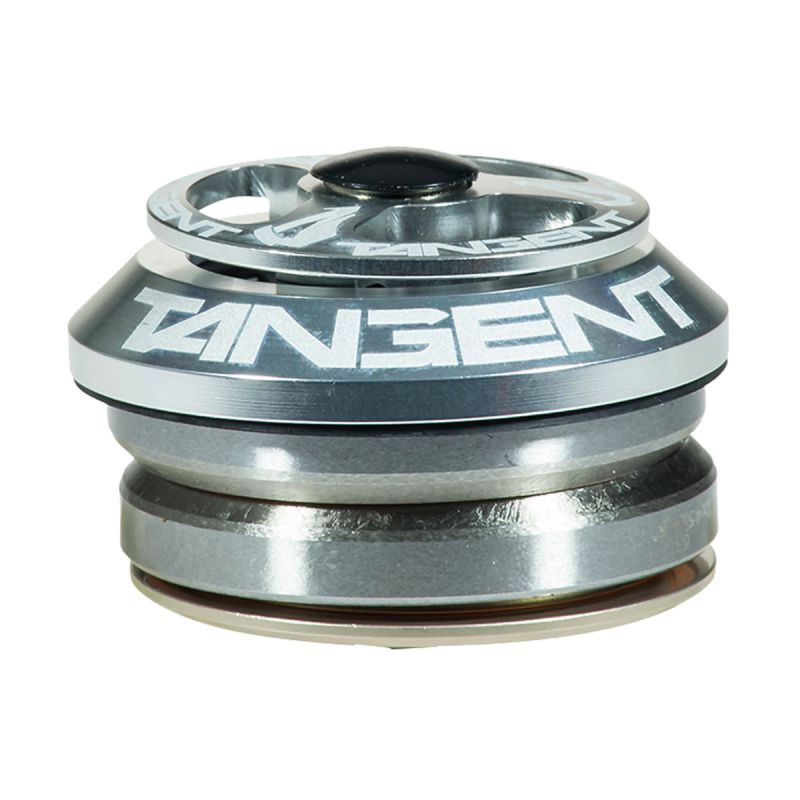 TANGENT INTEGRATED HEADSET 1-1/8""