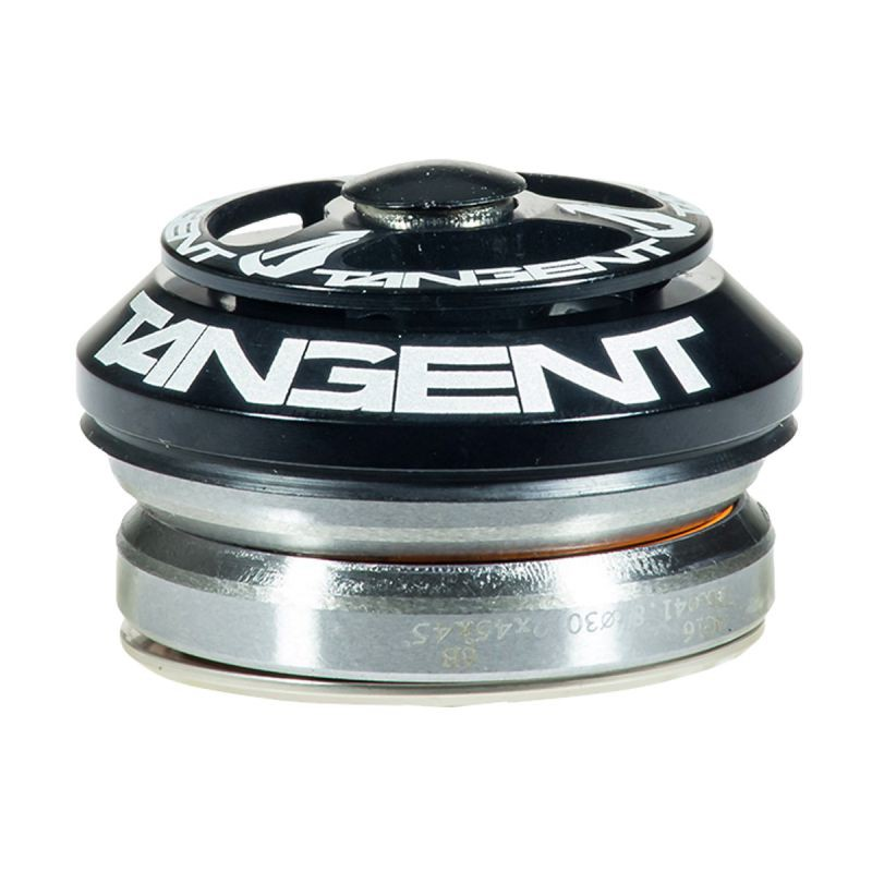 """TANGENT INTEGRATED HEADSET 1"""""""