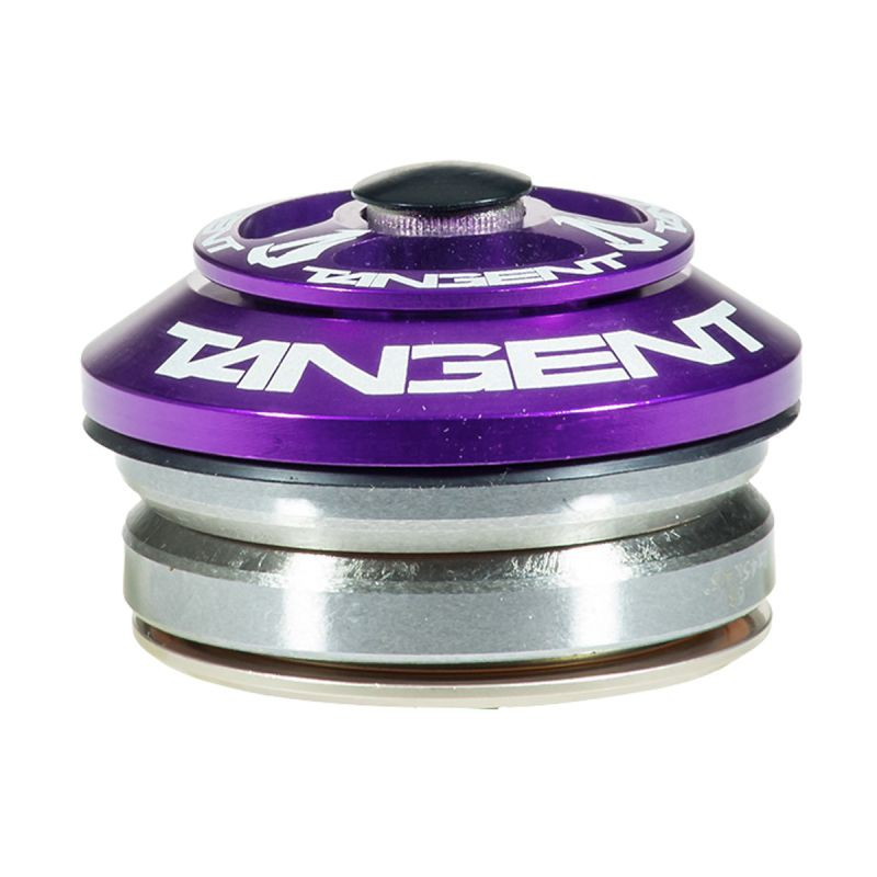 TANGENT INTEGRATED HEADSET 1""