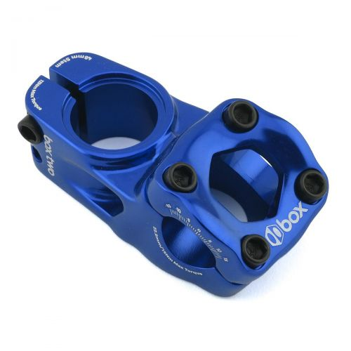 """BOX TWO TOP LOAD 22.2MM STEM 1-1/8"""""""