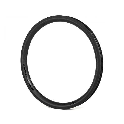 ANSWER PRO CARBON RIMS 406x30MM 36H WITH BRAKE SURFACE