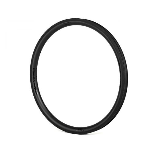 ANSWER PRO CARBON RIMS 507x30MM 36H WITH BRAKE SURFACE