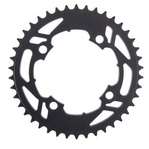 INSIGHT CHAINRING 104MM