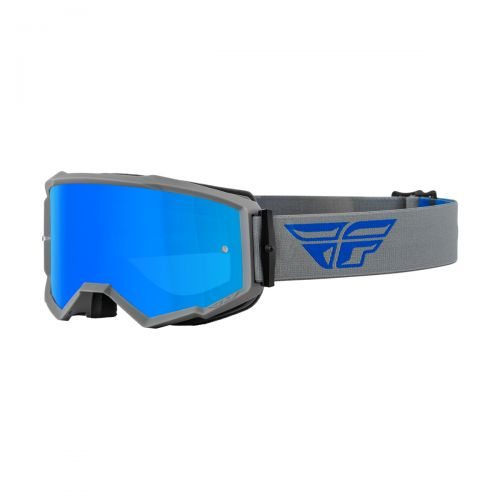 FLY ZONE GOGGLE