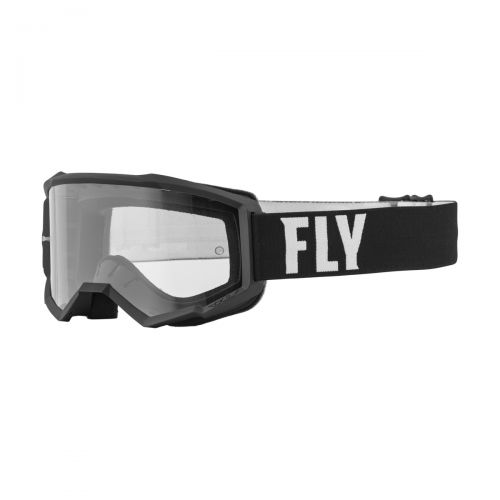FLY FOCUS GOGGLE