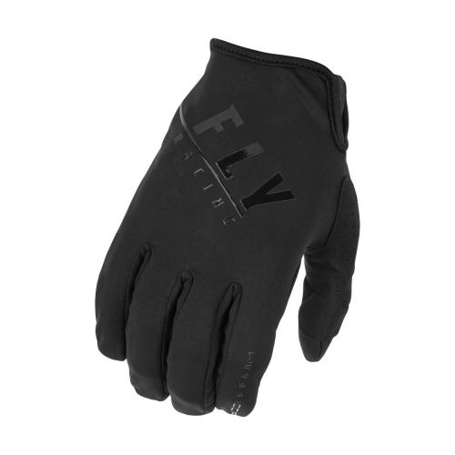 FLY WINDPROOF LITE GLOVES 2022
