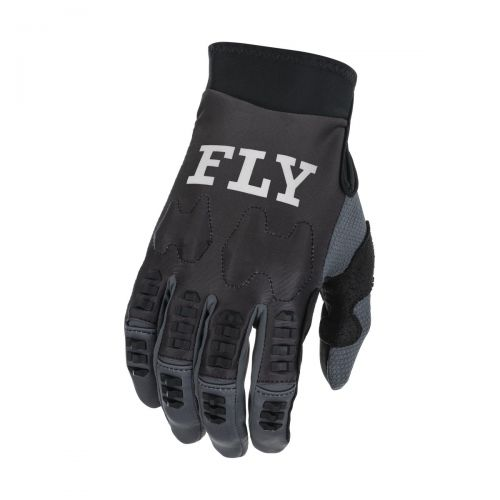 FLY DST GLOVES 2022