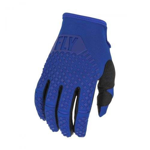 FLY KINETIC GLOVES 2022