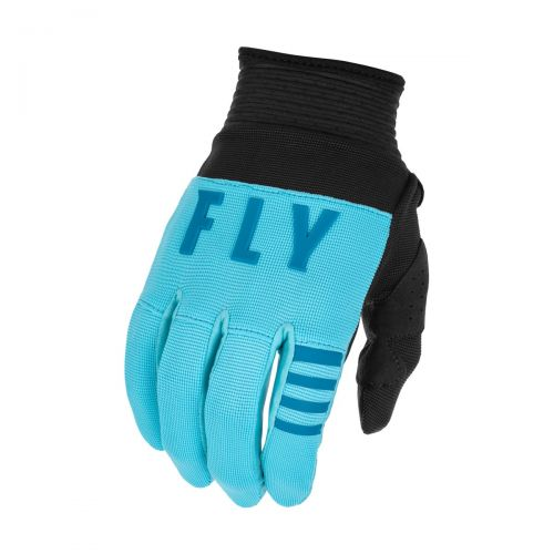FLY F-16 GLOVES 2022