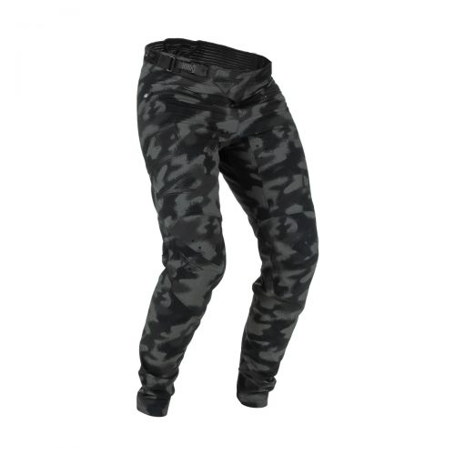 FLY YOUTH SE TACTIC BICYCLE PANTS 2022