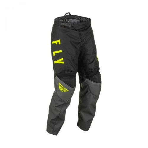 FLY YOUTH F-16 PANTS 2022
