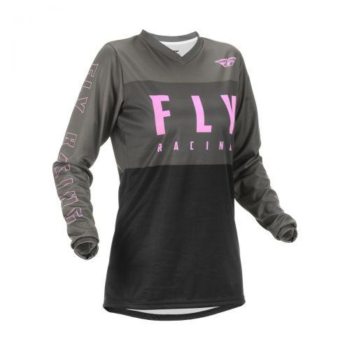 FLY WOMEN'S F-16 JERSEY 2022