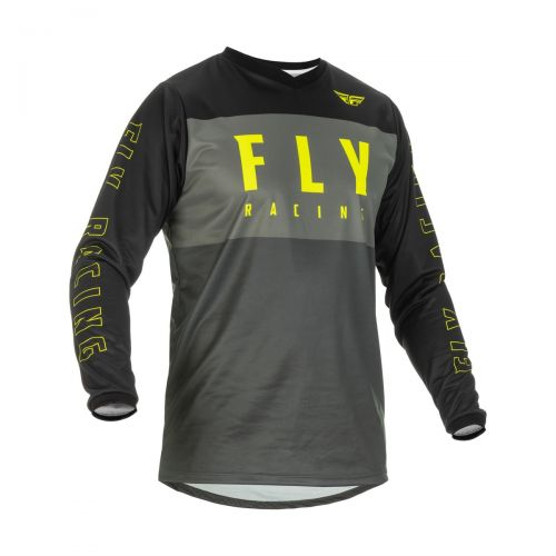 FLY f-16 JERSEY 2022