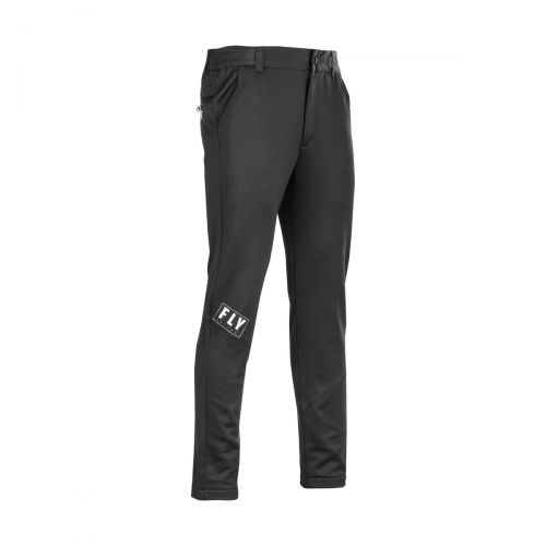FLY MID-LAYER PANTS