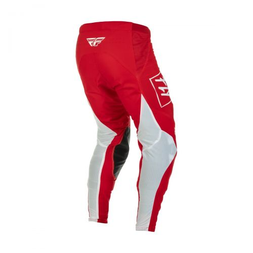 FLY YOUTH LITE PANTS 2022