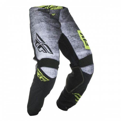 FLY KINETIC NOIZ PANTS