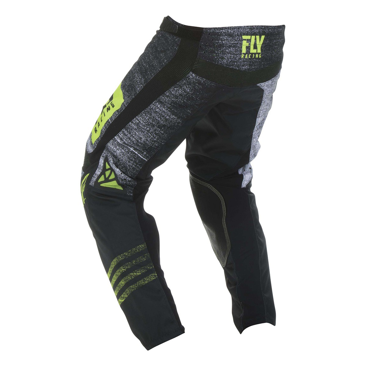 FLY KINETIC NOIZ 2019 PANTS