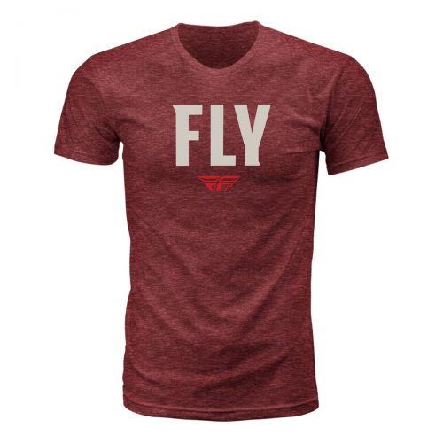 FLY WFH TEE