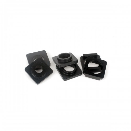 SPEEDCO M2 YOUTH DROP OUT ADAPTERS