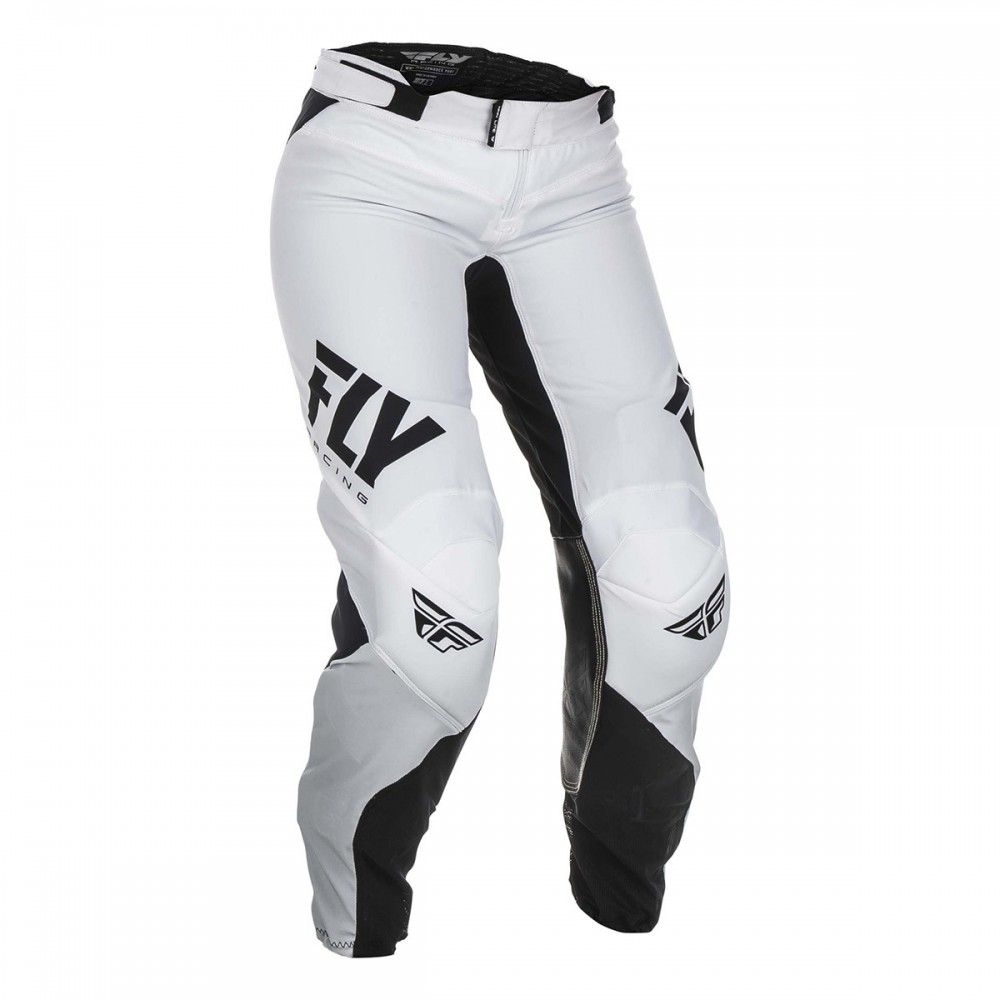 FLY WOMEN'S LITE PANTS