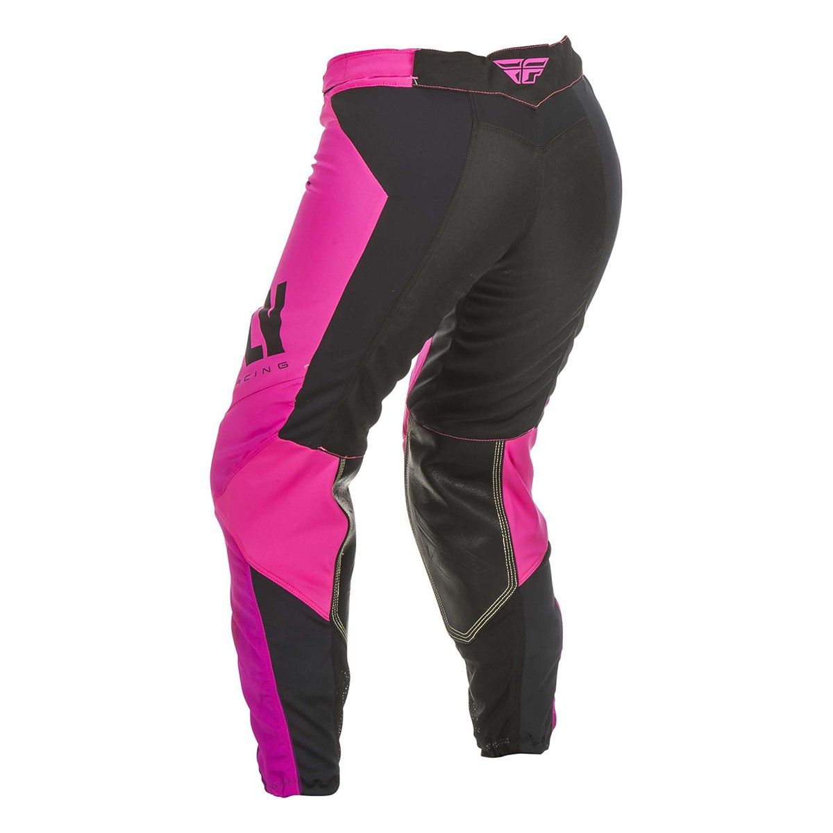 FLY WOMEN'S LITE 2019 PANTS