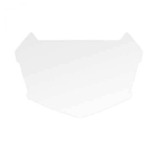 INSIGHT 3D VISION2 PRO WHITE STICKER BACKGROUND
