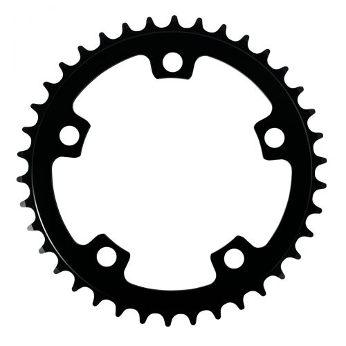 POSITION ONE 5 BOLT CHAINRING 110MM