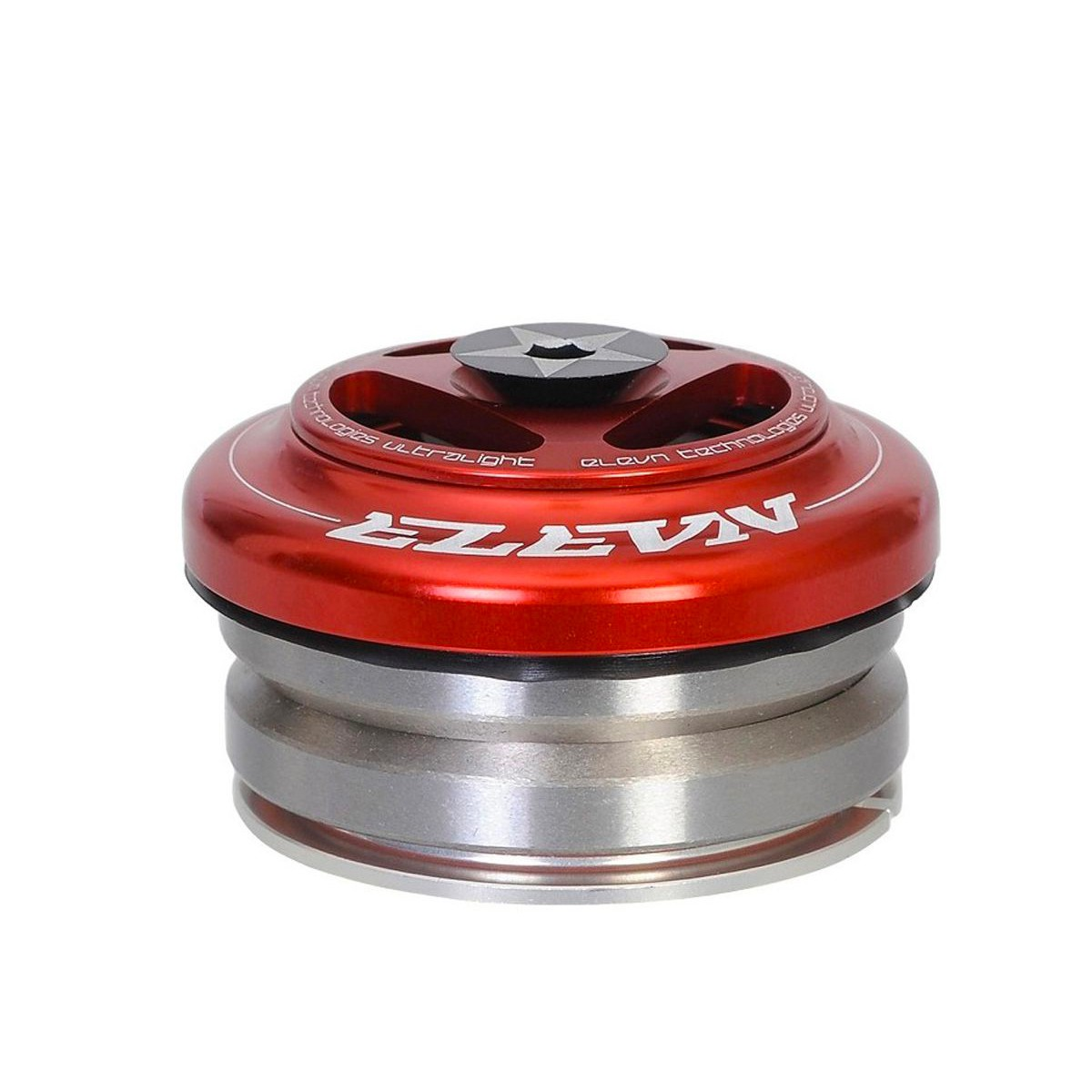 ELEVN INTEGRATED HEADSET 1-1/8''