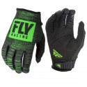FLY KINETIC NOIZ GLOVE