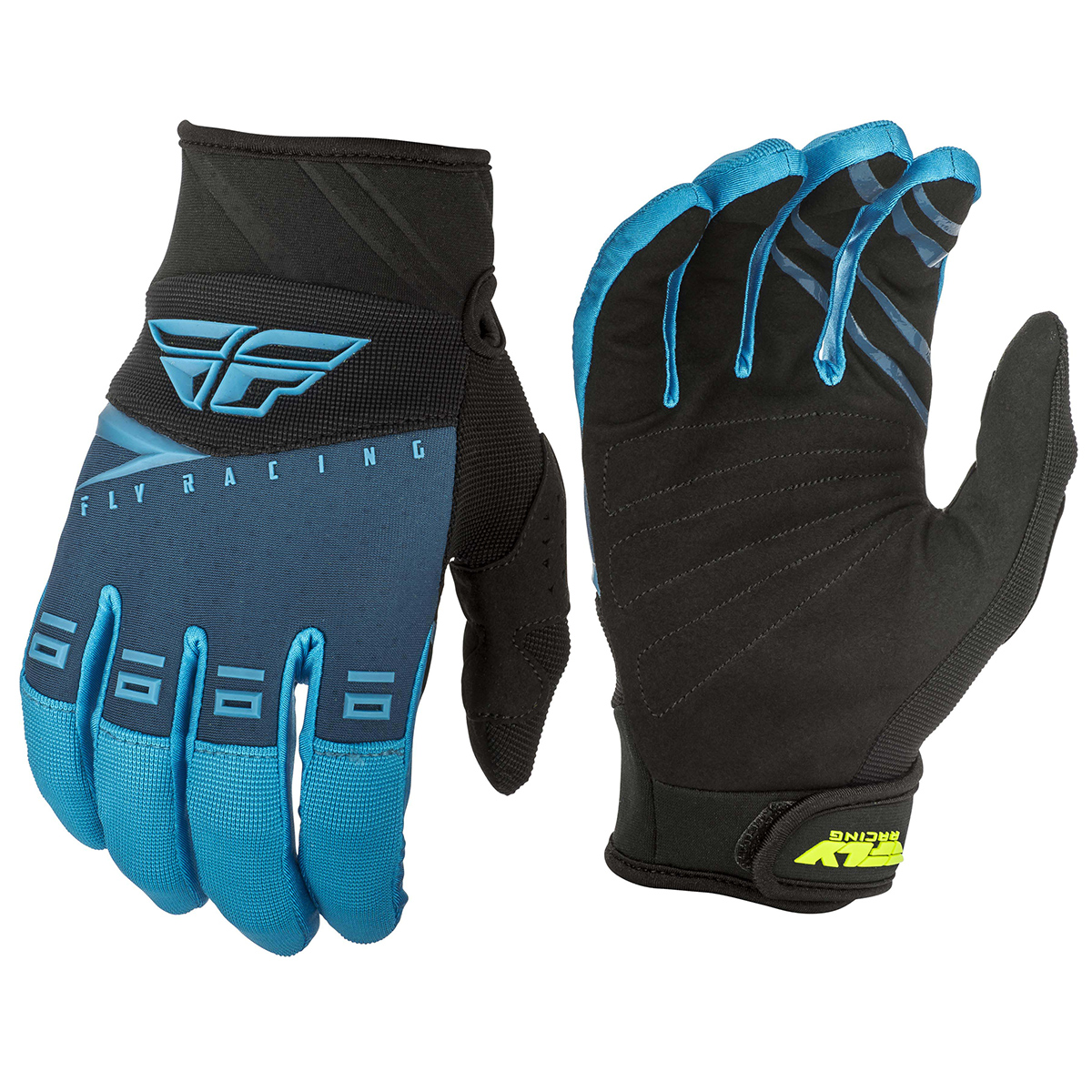 FLY F-16 GLOVE 2019 GLOVES